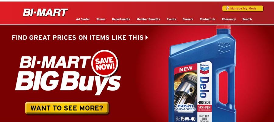 Bi-Mart-Home-Page (1)