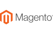 kisspng-webshops-mit-magento-e-commerce-magento-inc-compu-about-brothers-digital-find-out-more-about-our-dig-5b7f7789104e60 1